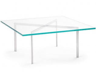 BARCELONA LOW TABLE