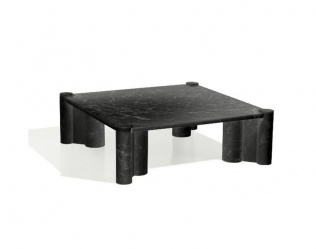 JUMBO COFFEE TABLE