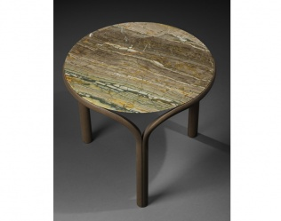 MAUA SIDE TABLE