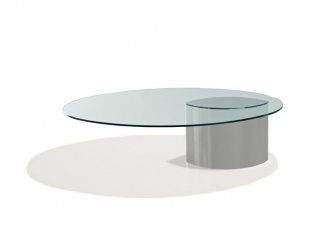 LUNARIO TABLE