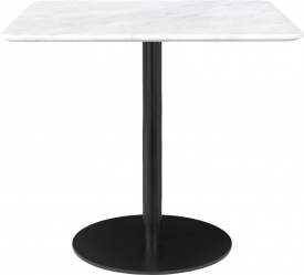 GUBI 1.0 Dining table