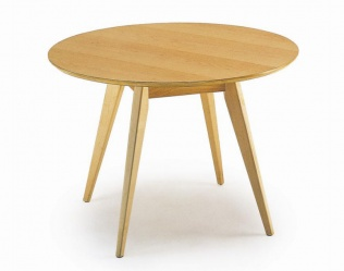 RISOM DINING TABLE