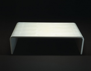 TABLE BASSE 1928