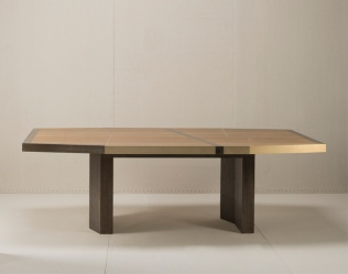 DINANT TABLE