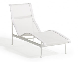 RICHARD SCHULTZ 1966 CONTOUR CHAISE