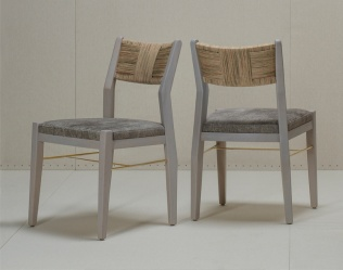 PYLA CHAIR/BRIDGE
