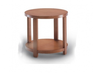 AGORA SIDE TABLE