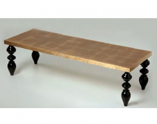 OLERON COFFEE TABLE