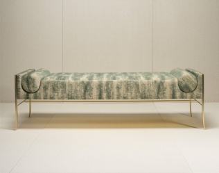 COURTRAI DAYBED/BENCH