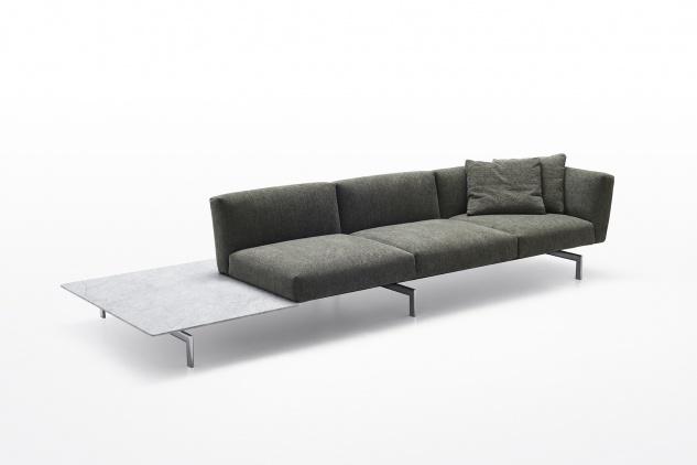 Avio Sofa System Gotham