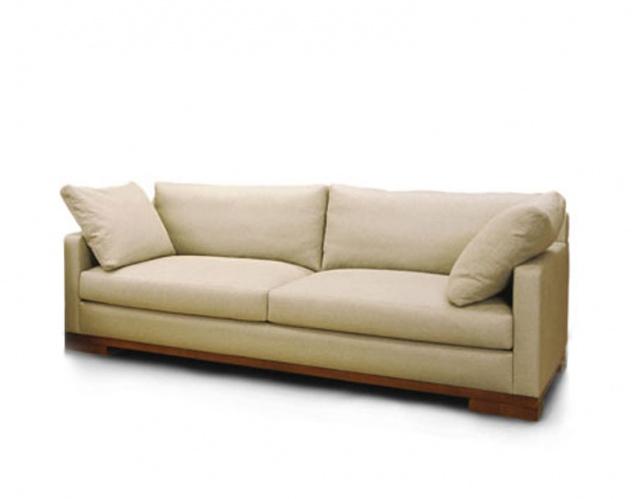megeve gotham. Black Bedroom Furniture Sets. Home Design Ideas