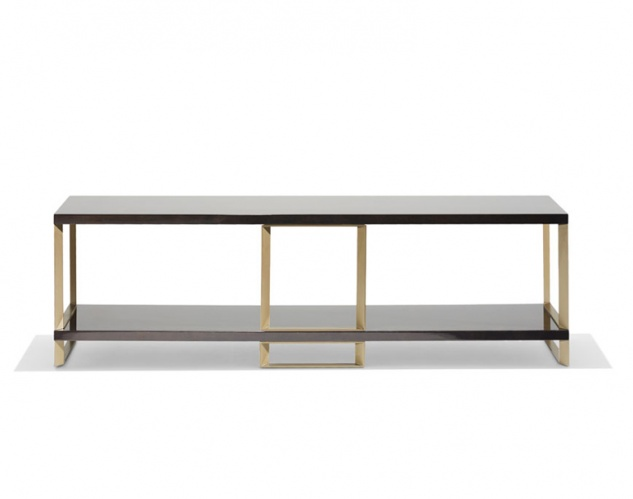 dos de canap paris gotham. Black Bedroom Furniture Sets. Home Design Ideas