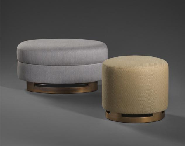 gumi gotham. Black Bedroom Furniture Sets. Home Design Ideas